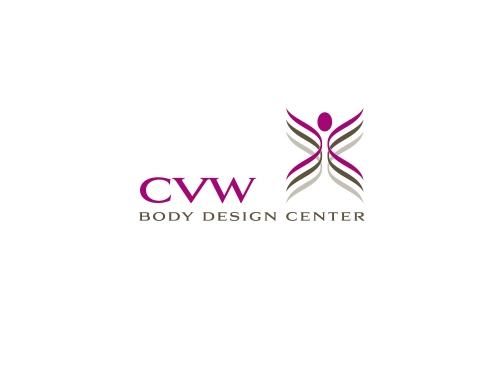 CVW Body Design Center