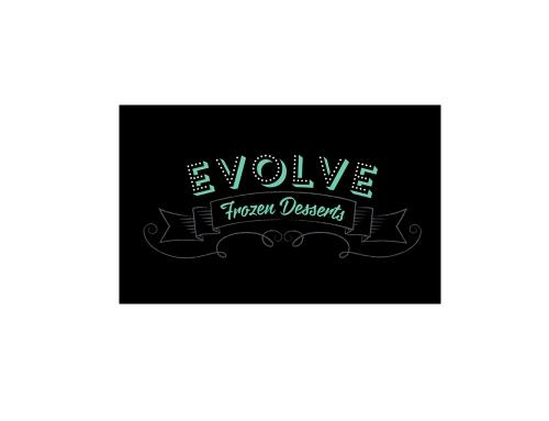 Evolve Frozen Desserts